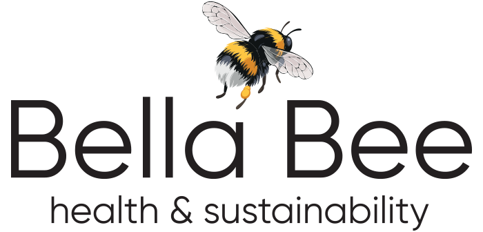 Bella Bee – blog